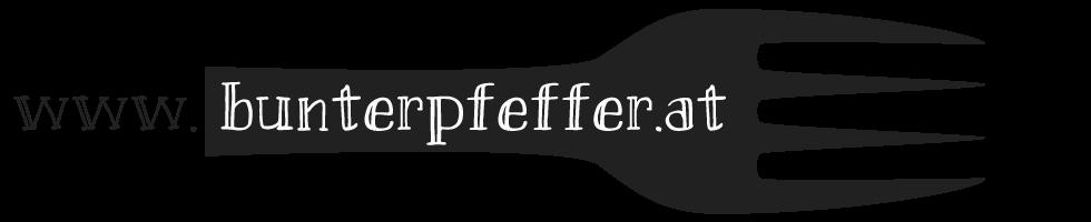 bunterpfeffer.at
